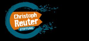 Christoph Reuter Stiftung